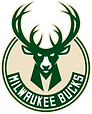 1024px-Milwaukee_Bucks_logo.svg.png