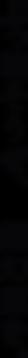妖々夢,2017,東方,C93,コミックマーケット,う-06b,ファンタシースター,夢幻境界,pso2,オケアレンジ,オーケストラ,サントラ