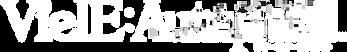 紅魔郷,2018,東方,例大祭15,F45ab,ニーア,NieR,オケアレンジ,オーケストラ,サントラ,オケアレンジ