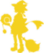 キングダムハーツ,KINGDOM,HEARTS,SCARLET,スカーレットハーツ,東方,紅魔郷,2018,例大祭15,F45ab,オケアレンジ,オーケストラ,サントラ