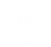 紅魔郷,妖々夢,永夜抄,2018,東方,例大祭15,F45ab,DOD3,ドラッグ オン ドラグーン3,ニーア,NieR,オケアレンジ,オーケストラ,サントラ