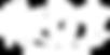 緋月ノ雫,緋月の雫,流派未確定,玖原,イヅナ,玖原イヅナ,いづな,東方,オーケストラ
