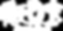 紅魔郷,2017,東方,紅楼夢13,東方紅楼夢,K-10ab,ニーア,NieR,pso2,オケアレンジ,オーケストラ,サントラ
