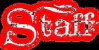 紅魔郷,2018,東方,名華祭12,L06,狂疾,カプリチオ,オケアレンジ,ブラッディ,オーケストラ,ヤンデレ,病み
