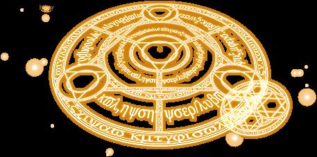 星蓮船,神霊廟,2018,名華祭12,L06,ファンタシースター,東方,魔奏響聖,pso2,オケアレンジ,オーケストラ,サントラ