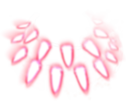永夜抄,妖々夢,紅魔郷,2018,東方,C94,セ-09a,DOD3,NieR,ドラッグ オン ドラグーン,ニーア,レプリカント,NieR,オケアレンジ,オーケストラ,サントラ