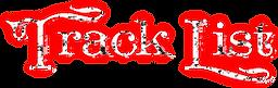 紅魔郷,2018,東方,C94,セ-09a,狂疾,カプリチオ,オケアレンジ,ブラッディ,オーケストラ,ヤンデレ,病み
