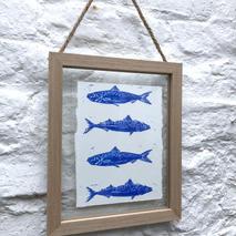 Fish print 1.jpg