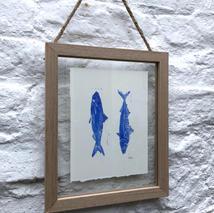 Fish print 2.1.jpg