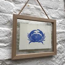 Crab 1.2.jpg