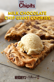 CHIP_TO_J17_0003_CHIPITS-Pinterest-Images_Milk-Chocolate-Chip-Giant-Cookies_v2.png