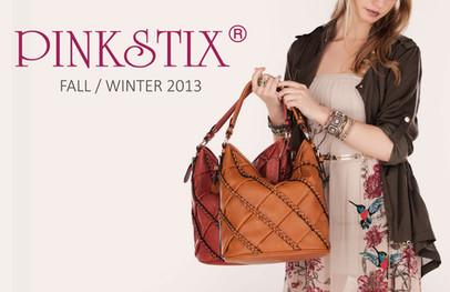 Pinkstix cover.jpg