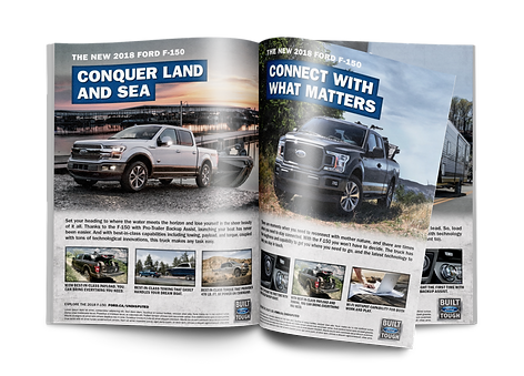 Ford-Truck-Magazine.png