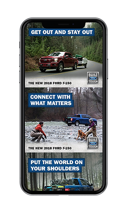 Ford_Truck-GetOut-Banners.png