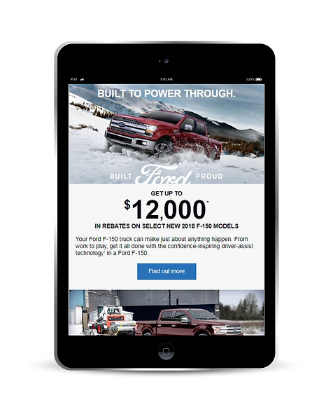 Ford-Truck-Retail_1-Tablet.png