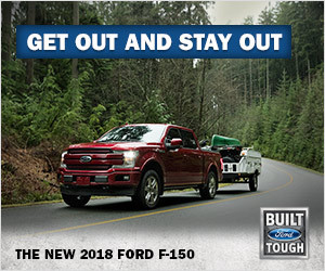 2018_FCO_COR_Truck_TRK_EN_Q1-Pros-BICFuelEfficiency-NoSub_300x250_80167_20180315.jpg