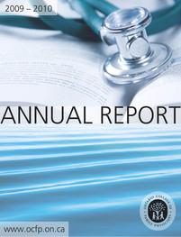 OCFP Annual Report Cover.jpg
