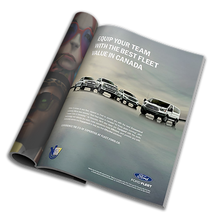 Ford_EsOfExpertise_Mag.png
