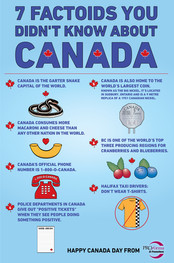 Large-Canada-Infographic.jpg
