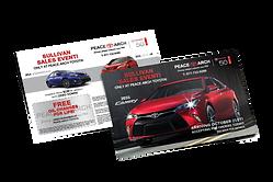 Toyota-Postcard.png