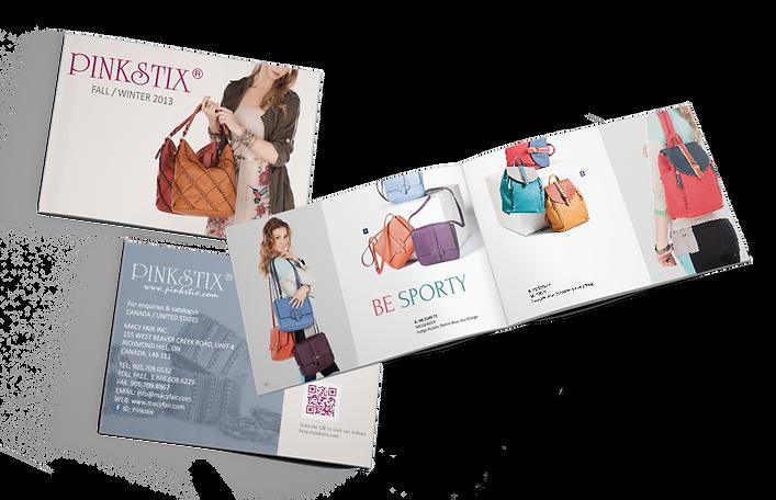Pinkstix-Brochure_REV.png