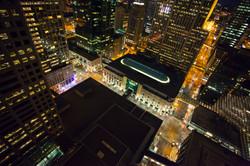 Minneapolis Metropolis