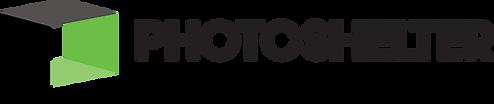 photoshelter-logo.png