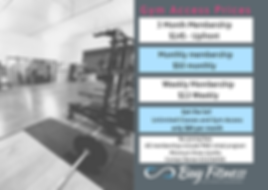 Gym access prices.png