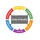 Endo friendly.png
