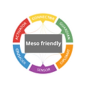 Meso friendly (1).png