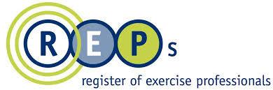 REPS Logo.jpeg