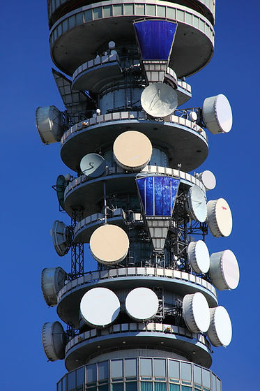 antenna-21457_1920.jpg