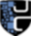logo JB transparent.png