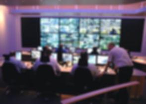 NLC-Control-Room.jpg