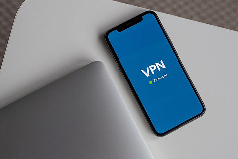 vpn-for-home-security-4086523_1920.jpg