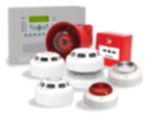 fire-detection-alarm-systems-1523621220-