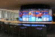 237085_Panasonic_Video_Wall_Installation