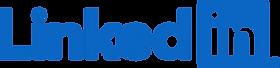 800px-LinkedIn_Logo_2013.svg.png