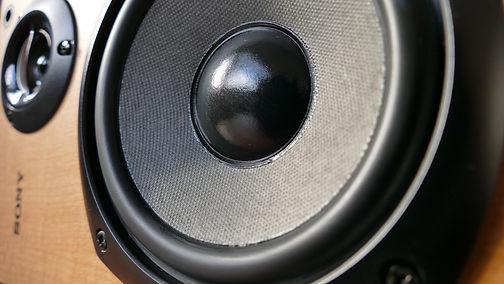 acoustic-amplifier-audio-bass-157534.jpg