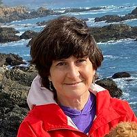Debbie Essex crop_edited.jpg
