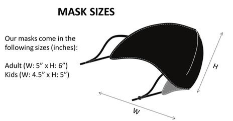mask size.jpg