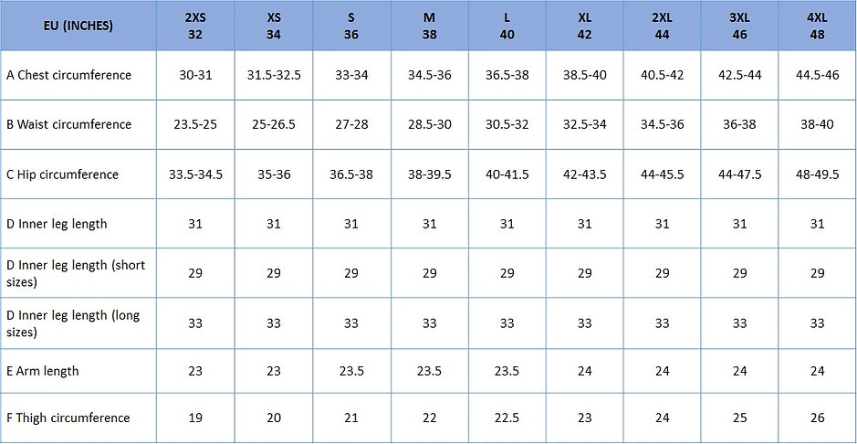 Size Chart1.jpg