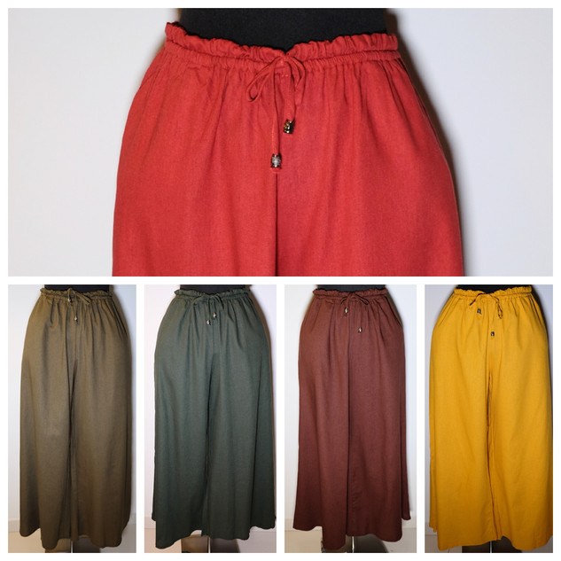 Linen pants collage.jpg