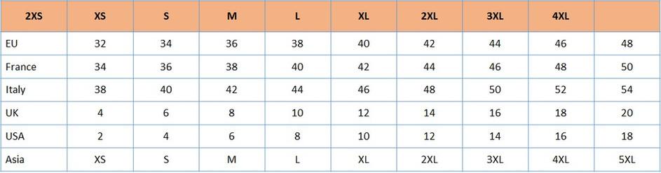 Size Chart0.jpg