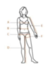 Size Chart2_edited.jpg