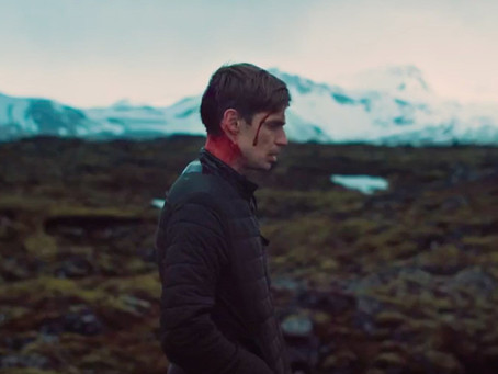Gay Icelandic Horror Film 'Rift' to Be Remade by Orion and Branded Pictures
