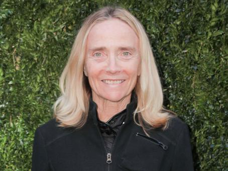 'Pet Sematary' Director Mary Lambert Boards Mermaid Thriller
