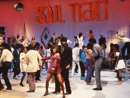 Broadway-Bound Soul Train to Premiere at American Conservatory Theater in Fall 2022