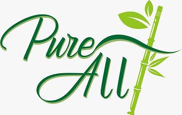 PureAll logo (1).jpg