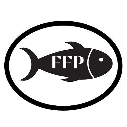 FFP 4.png